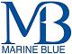 MarineBlue Apartment