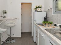 94 Portali & agencije velike 2400×1600 (19) – obradjena – kuhinja